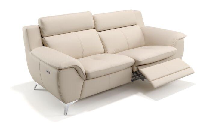 Medium Size of Sofa Elektrisch Aufgeladen Ist Statisch Aufgeladen Was Tun Ausfahrbar Leder Elektrische Sitztiefenverstellung Microfaser Geladen Durch Mit Elektrischer Sofa Sofa Elektrisch