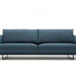 Freistil 133 Riess Ambiente Sofa Sitzhöhe 55 Cm L Mit Schlaffunktion Federkern Leinen 3 Sitzer Grau Kunstleder Hussen Leder Holzfüßen Englisch Sofa Benz Sofa