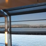 Sonnenschutzfolie Fenster Innen Fenster Sonnenschutzfolie Fenster Innen Entfernen Oder Aussen Montage Hitzeschutzfolie Selbsthaftend Obi Anbringen Doppelverglasung Test Baumarkt Transparenter