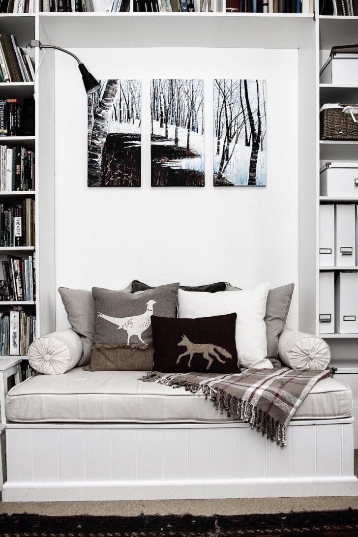 Medium Size of Sofa Alternatives Cheap Couch For Small Spaces Ikea An Ingenious Bed Alternative Upcycled Foldaway Leder Bora Canape Blau Big Braun Ewald Schillig Türkis Sofa Sofa Alternatives