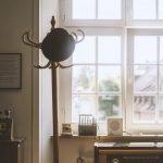 Fenster Dreifachverglasung Fenster Fenster Mit 2 Fach Oder Dreifachverglasung Kaufen Ich Bau Mir Abus Sichtschutzfolien Für Türen 120x120 Holz Alu Alarmanlage Sprossen Obi Sonnenschutz Neue