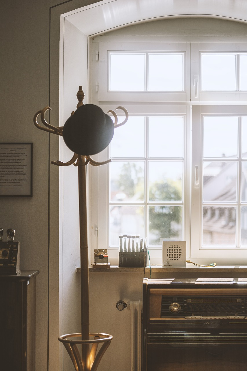Full Size of Fenster Mit 2 Fach Oder Dreifachverglasung Kaufen Ich Bau Mir Abus Sichtschutzfolien Für Türen 120x120 Holz Alu Alarmanlage Sprossen Obi Sonnenschutz Neue Fenster Fenster Dreifachverglasung