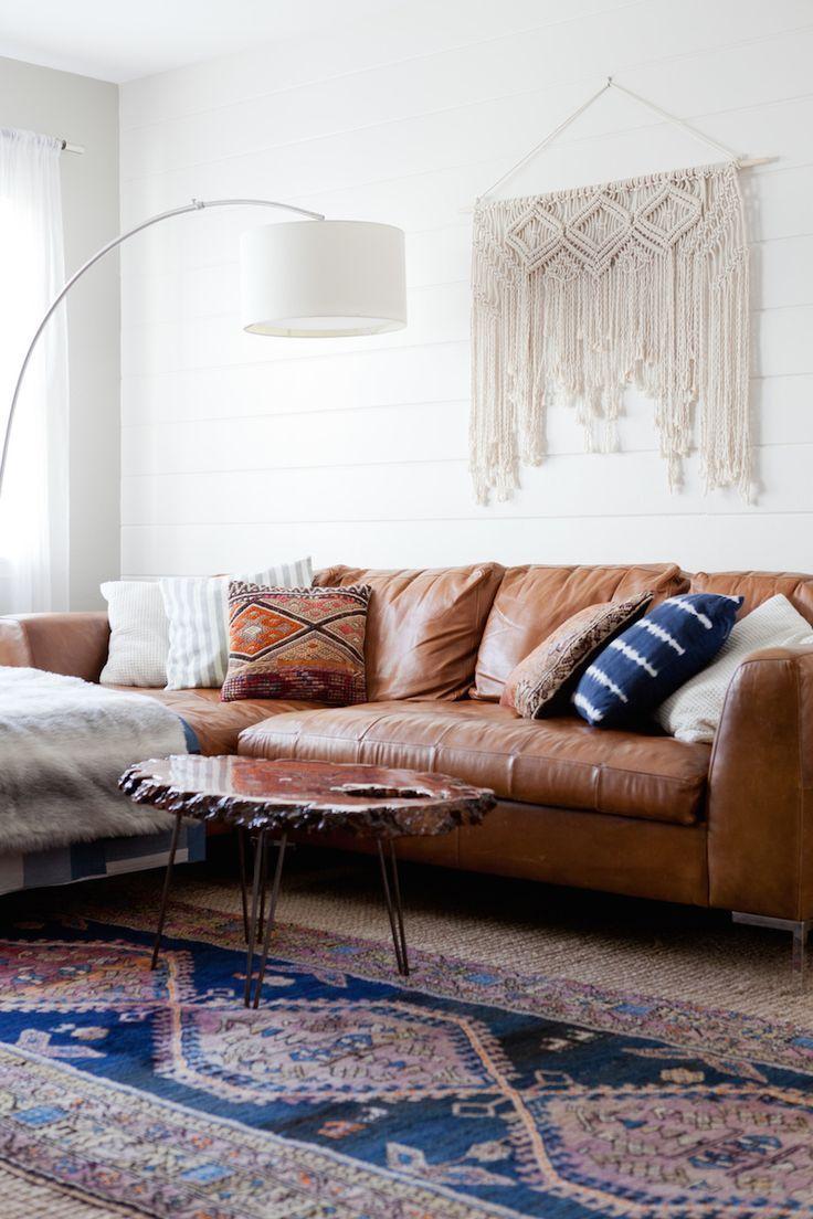 Full Size of Türkische Sofa 10 Beautiful Brown Leather Sofas Hussen Landhausstil Brühl Kissen Gelb Xxl Günstig Ohne Lehne Zweisitzer Schlaf Kinderzimmer Ektorp Sofa Türkische Sofa