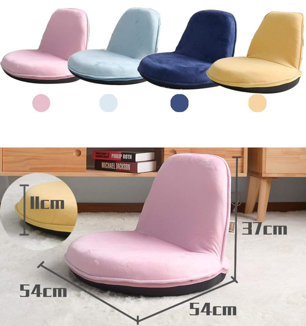 Full Size of Tatami Bett Vier Farben Optional Fs Lazy Chair Kinderzimmer Mini Klapp Breckle Betten 200x200 Wickelbrett Für Konfigurieren Französische Mit Schubladen Bett Tatami Bett