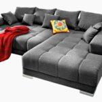 Sofa Mit Verstellbarer Sitztiefe Sofa Sofa Mit Verstellbarer Sitztiefe Elektrisch Ecksofa Big Verstellbare Küche Sideboard Arbeitsplatte Günstig Kaufen Schlaffunktion Federkern Gelb Rotes
