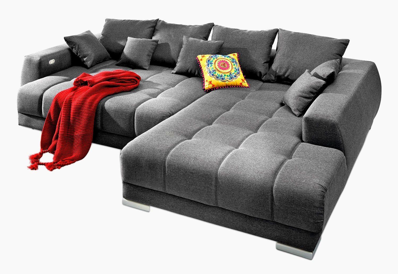 Full Size of Sofa Mit Verstellbarer Sitztiefe Elektrisch Ecksofa Big Verstellbare Küche Sideboard Arbeitsplatte Günstig Kaufen Schlaffunktion Federkern Gelb Rotes Sofa Sofa Mit Verstellbarer Sitztiefe