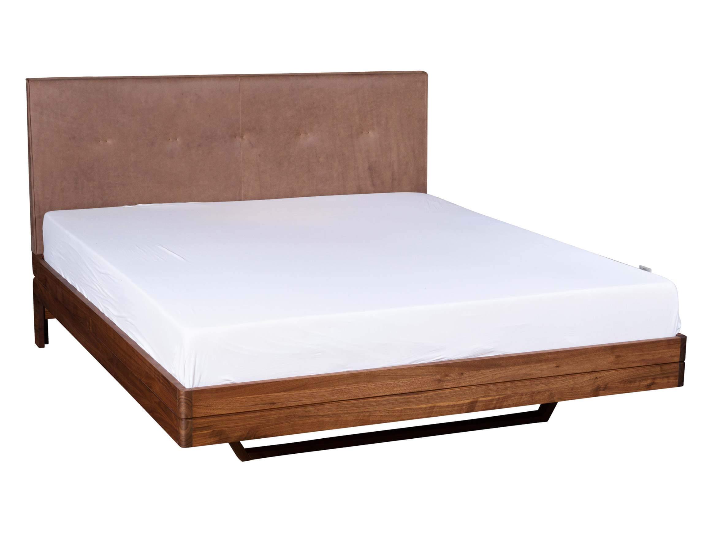 Full Size of Bett Float Betten Günstig Kaufen 180x200 120 X 200 Leander 160x220 Stapelbar Mit Stauraum Ikea 160x200 Japanisches Steens Ebay Nussbaum Landhausstil Bett Bett Nussbaum