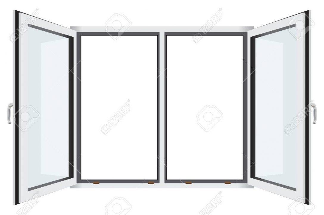 Large Size of Fenster Kunststoff An Tren Vektor Schüco Kaufen Neue Kosten Drutex Einbruchsicherung Fliegengitter Für Hannover Preisvergleich Zwangsbelüftung Nachrüsten Fenster Fenster Kunststoff