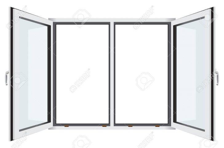 Medium Size of Fenster Kunststoff An Tren Vektor Schüco Kaufen Neue Kosten Drutex Einbruchsicherung Fliegengitter Für Hannover Preisvergleich Zwangsbelüftung Nachrüsten Fenster Fenster Kunststoff