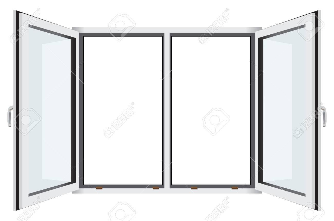 Full Size of Fenster Kunststoff An Tren Vektor Schüco Kaufen Neue Kosten Drutex Einbruchsicherung Fliegengitter Für Hannover Preisvergleich Zwangsbelüftung Nachrüsten Fenster Fenster Kunststoff