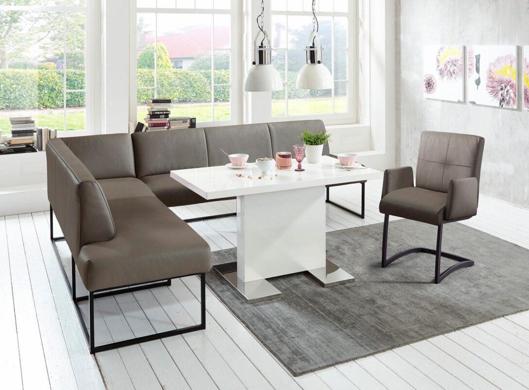 Large Size of Esszimmer Sofa Sofabank Leder 3 Sitzer Couch Grau Samt Vintage Ikea Landhausstil Modern Canape Schilling überzug 2 1 U Form Hussen Hülsta Rund Vitra Delife Sofa Esszimmer Sofa