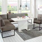 Esszimmer Sofa Sofa Esszimmer Sofa Sofabank Leder 3 Sitzer Couch Grau Samt Vintage Ikea Landhausstil Modern Canape Schilling überzug 2 1 U Form Hussen Hülsta Rund Vitra Delife