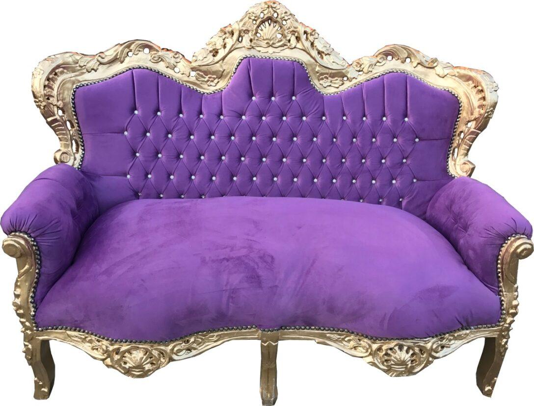 Large Size of Lilac Sofa Throws Chair Lila Samt Ikea 5a1f6ffe46b2b Gelb Ottomane Flexform Sitzsack Alcantara Xxxl Home Affaire Big Rundes Indomo Englisches Husse Bezug Sofa Sofa Lila