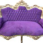Lilac Sofa Throws Chair Lila Samt Ikea 5a1f6ffe46b2b Gelb Ottomane Flexform Sitzsack Alcantara Xxxl Home Affaire Big Rundes Indomo Englisches Husse Bezug Sofa Sofa Lila