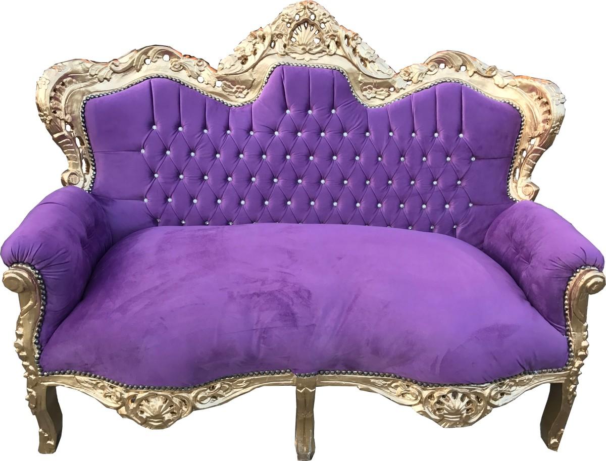 Full Size of Lilac Sofa Throws Chair Lila Samt Ikea 5a1f6ffe46b2b Gelb Ottomane Flexform Sitzsack Alcantara Xxxl Home Affaire Big Rundes Indomo Englisches Husse Bezug Sofa Sofa Lila