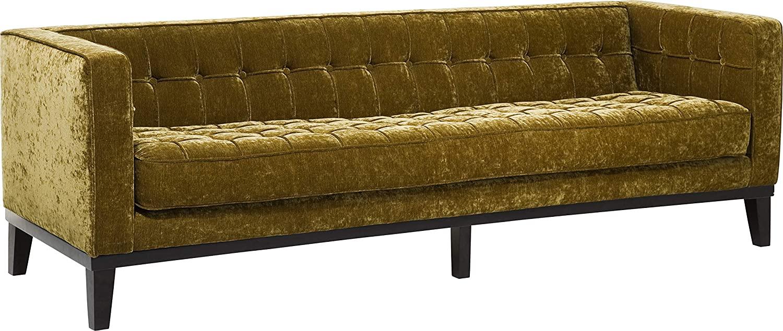 Full Size of Kare Furniture List Design Sofa Infinity Bed Proud Leder Couch Gianni Sale Dschinn Samt Mirage 3sitzer Walter Knoll Grau Stoff Xxl Günstig Türkis Mit Sofa Kare Sofa