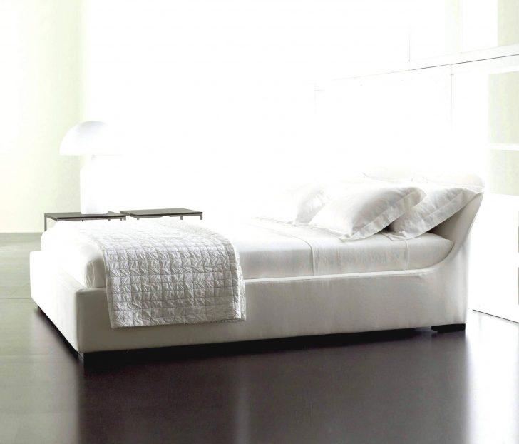 Medium Size of Podest Bett Podestbett Bauen Kosten Selbst Betten Darunter Diy Lassen 32 Inspirierend Wohnzimmer Elegant Frisch Kiefer 90x200 Coole Modernes De Rustikales Bett Podest Bett