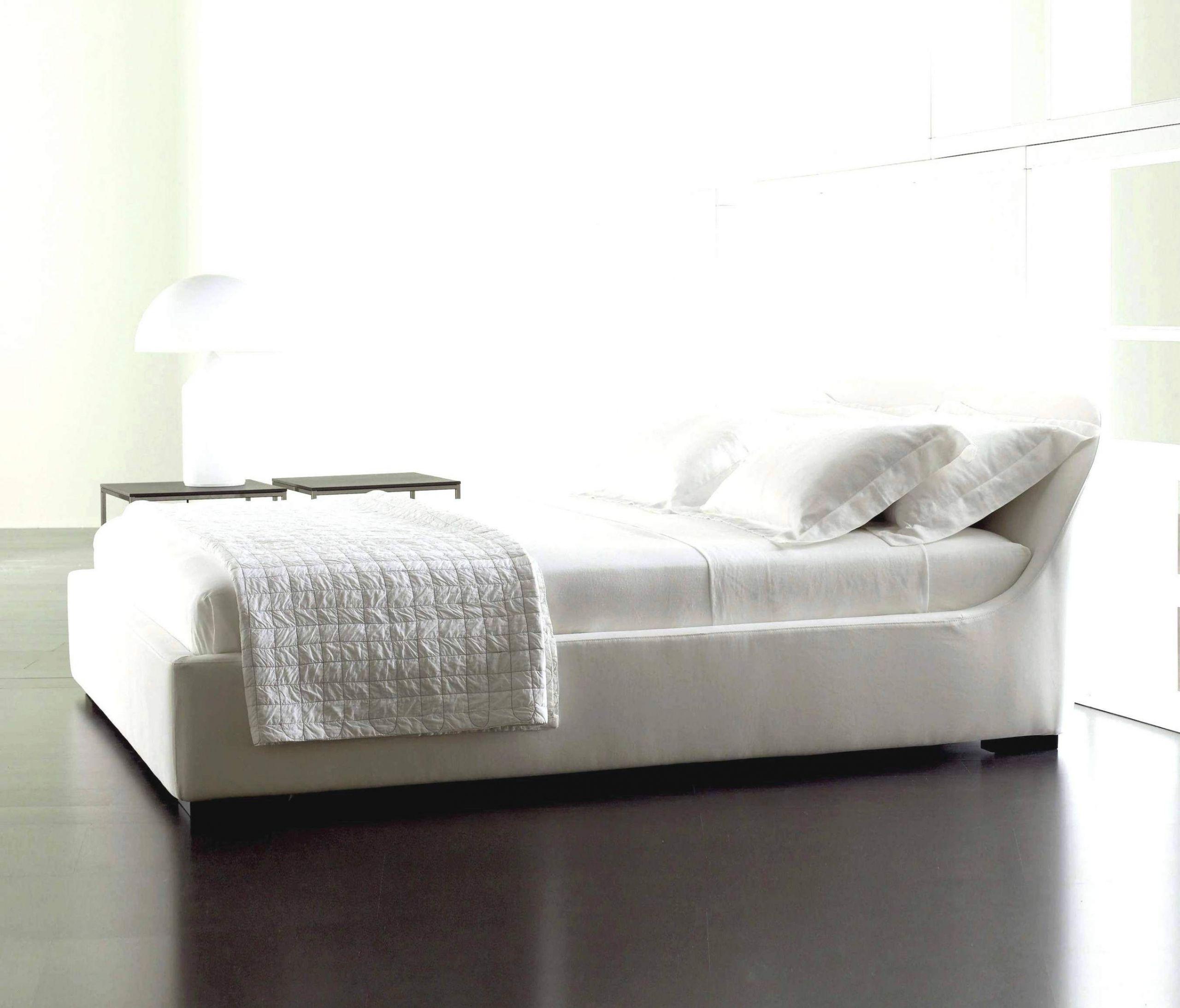 Full Size of Podest Bett Podestbett Bauen Kosten Selbst Betten Darunter Diy Lassen 32 Inspirierend Wohnzimmer Elegant Frisch Kiefer 90x200 Coole Modernes De Rustikales Bett Podest Bett