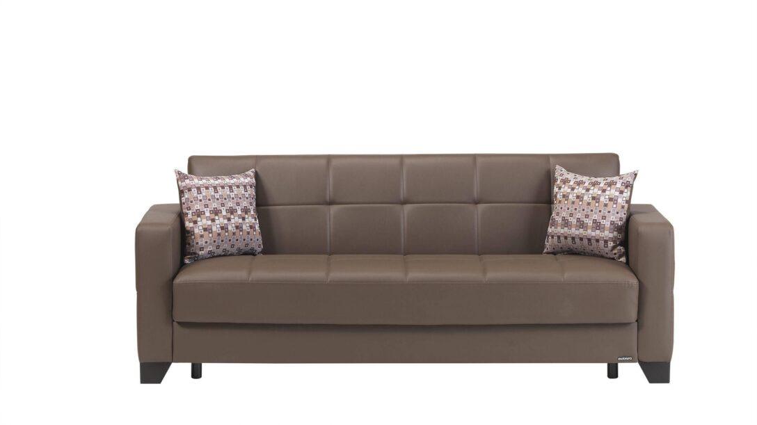 Large Size of Sofa Boxspring Otto Mbel Couchgarnituren Bequemes Einzigartig Big Bed Mit Verstellbarer Sitztiefe Liege Schlafsofa Liegefläche 180x200 Inhofer Verkaufen 3 Sofa Sofa Boxspring