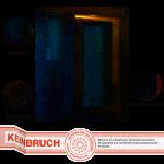 Rc 2 Fenster Fenster Rc 2 Fenster Rc2 Fenstergriff Montage Definition Beschlag Anforderungen Fenstergitter Preis Kosten Test Ausstattung Sicherheitstren Und Von Klauke Aluminium
