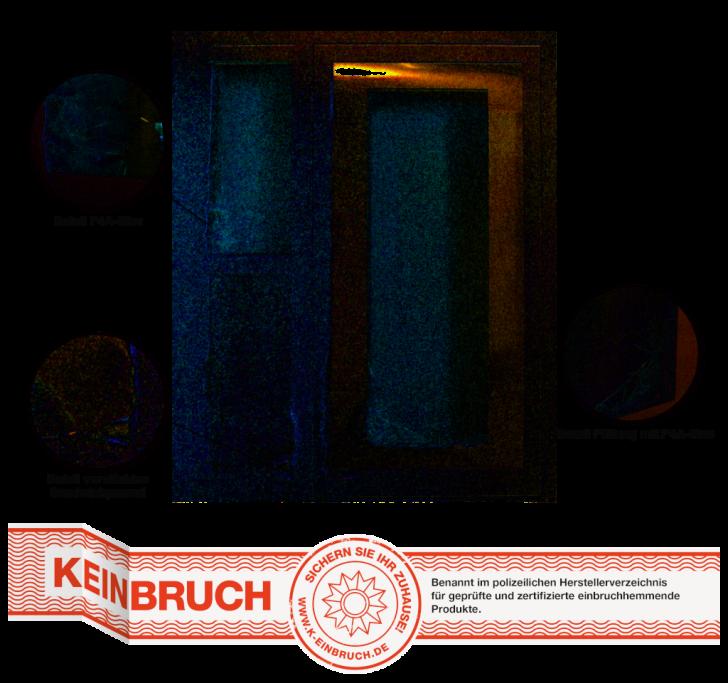 Medium Size of Rc 2 Fenster Rc2 Fenstergriff Montage Definition Beschlag Anforderungen Fenstergitter Preis Kosten Test Ausstattung Sicherheitstren Und Von Klauke Aluminium Fenster Rc 2 Fenster
