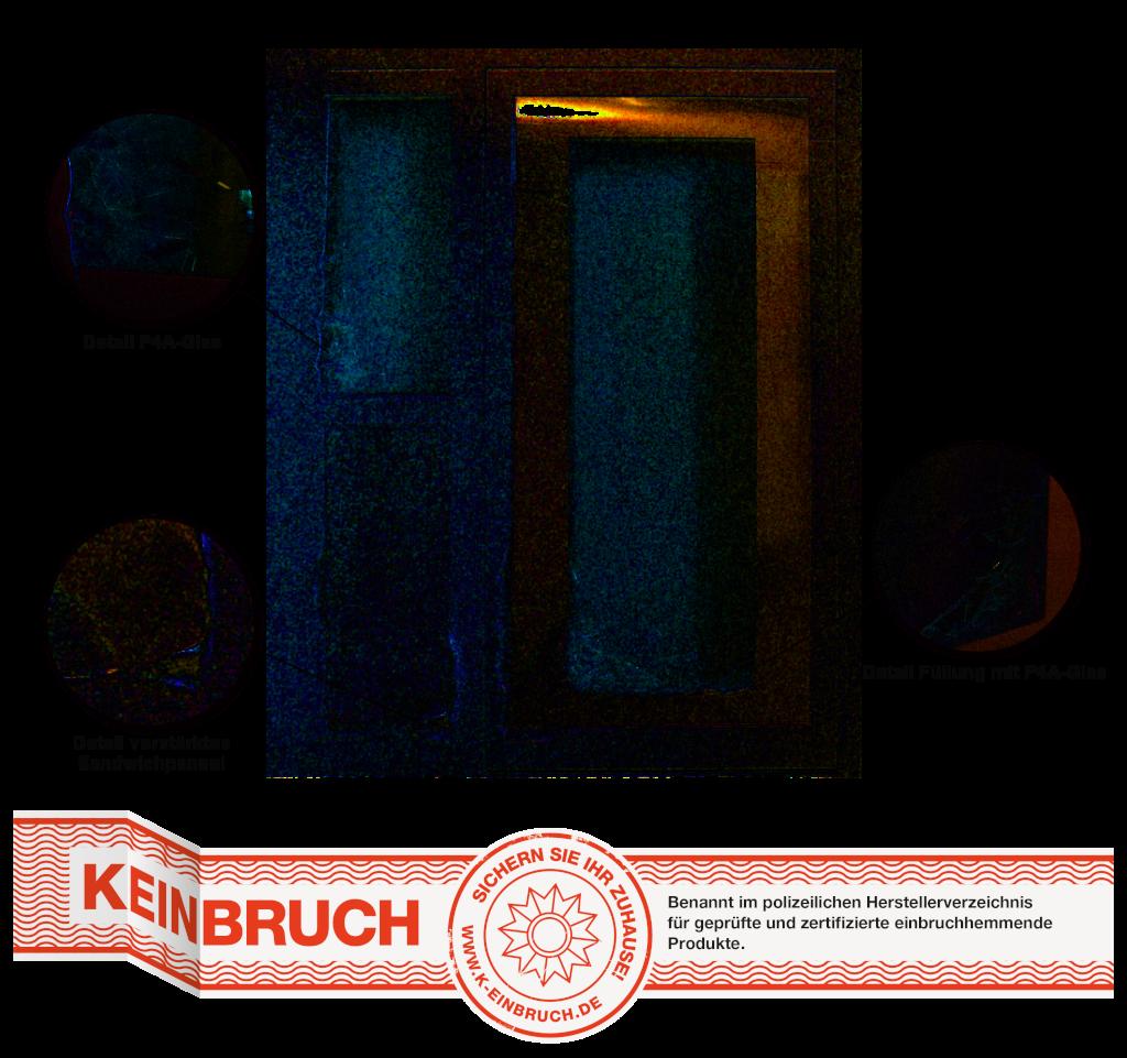 Full Size of Rc 2 Fenster Rc2 Fenstergriff Montage Definition Beschlag Anforderungen Fenstergitter Preis Kosten Test Ausstattung Sicherheitstren Und Von Klauke Aluminium Fenster Rc 2 Fenster