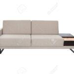 Sofa Grau Stoff 3er Couch Reinigen Ikea Grober Big Gebraucht Chesterfield Kaufen Meliert Isoliert Auf Weiem Hintergrund L Form Mit Hocker Weiß Togo Baxter W Sofa Sofa Grau Stoff