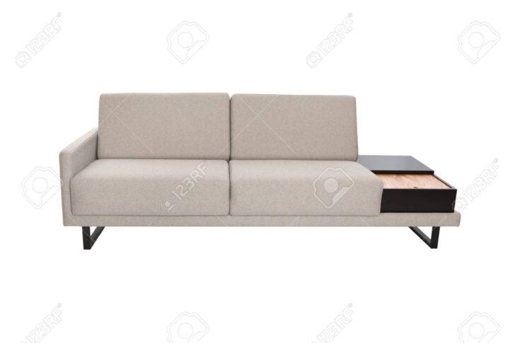 Medium Size of Sofa Grau Stoff 3er Couch Reinigen Ikea Grober Big Gebraucht Chesterfield Kaufen Meliert Isoliert Auf Weiem Hintergrund L Form Mit Hocker Weiß Togo Baxter W Sofa Sofa Grau Stoff