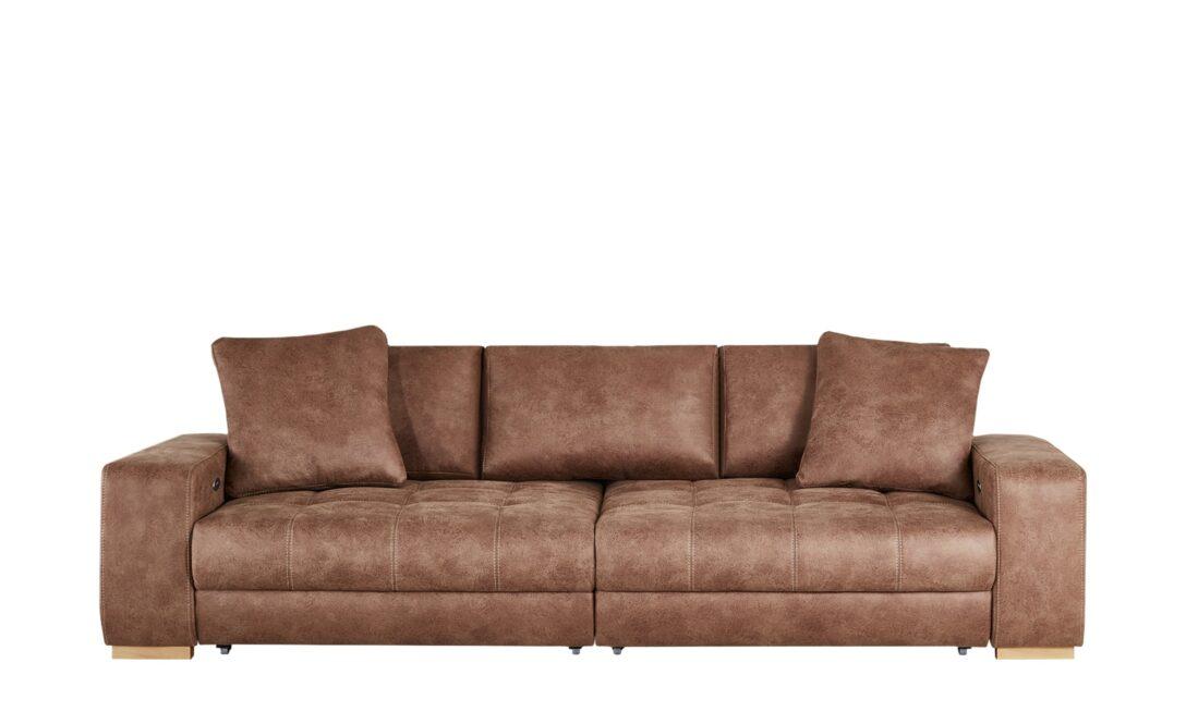Large Size of Bobb Big Sofa Cognac Braun Bei Mbel Kraft Online Kaufen Wk Leder Riess Ambiente Beziehen Chesterfield Rahaus 2er Mit Abnehmbaren Bezug 3 2 1 Sitzer Xxl Sofa Big Sofa Braun