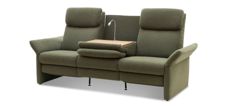 Medium Size of Natura Sofa Kansas Gebraucht Couch Brooklyn Love Newport Denver Kaufen Home Pasadena Sofas Und Couches Mbel Lenz Polsterreiniger Minotti Garnitur 3 Teilig Bora Sofa Natura Sofa
