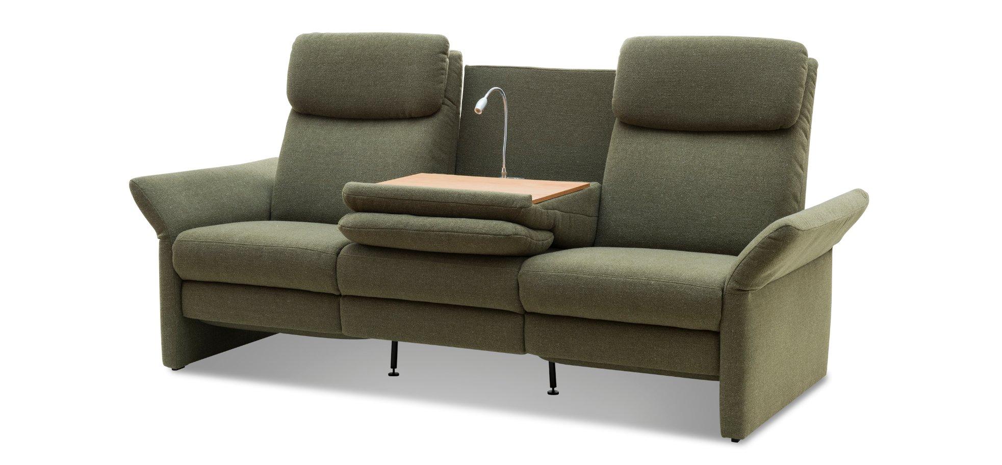Full Size of Natura Sofa Kansas Gebraucht Couch Brooklyn Love Newport Denver Kaufen Home Pasadena Sofas Und Couches Mbel Lenz Polsterreiniger Minotti Garnitur 3 Teilig Bora Sofa Natura Sofa