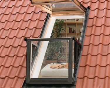 Velux Fenster Kaufen Fenster Velucabrio Gdl Gnstig Kaufen Bei Dachgewerk Rahmenlose Fenster Mit Integriertem Rollladen Rc3 Braun Dreh Kipp Veka Preise Insektenschutz Ohne Bohren Dänische