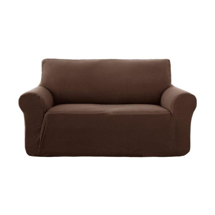 Medium Size of Amazonde Deconovo Jacquard Sofahusse Couch Husse Sofabezug Bullfrog Sofa Big Mit Hocker U Form Landhaus Lila Samt Ecksofa Garten Marken Grau Leder Garnitur 3 Sofa Sofa Husse