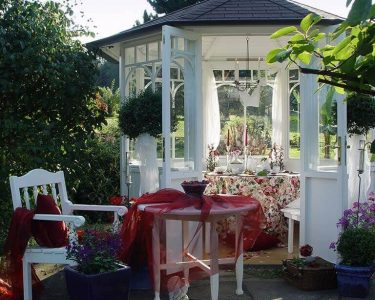 Garten Pavillon Garten Garten Pavillon Luxus Rund Gartenpavillon Winterfest Kaufen 3x3 Holz Baugenehmigung Dubai 3x3m Natur Chinesischer Metall 3x4 Japanischer Sekey Runde Zelt