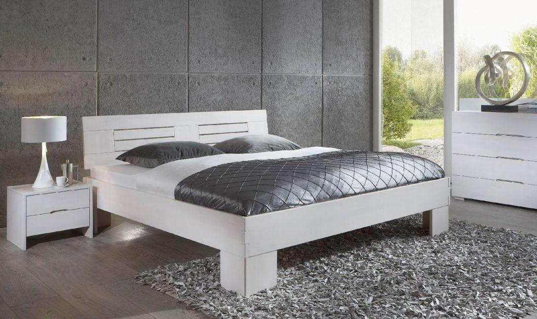 Large Size of Betten Aus Holz Ausgefallene Mit Bettkasten Antike Jensen Luxus 120x200 Günstige 180x200 Massiv Massivholz Bett Dico Betten