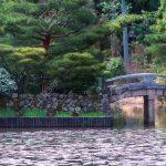 Wassertank Garten Garten Wassertank Garten Brcke Ber In Kyoto Holzbank Versicherung Schallschutz Vertikal Bewässerungssysteme Wohnen Und Abo Paravent Mein Schöner Sichtschutz Holz