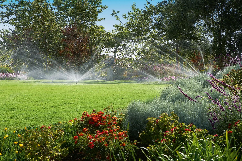 Full Size of Bewässerungssysteme Garten Jacuzzi Holzbank Klapptisch Wasserbrunnen Schaukelstuhl Kugelleuchten überdachung Rattanmöbel Loungemöbel Holz Relaxsessel Garten Bewässerungssysteme Garten