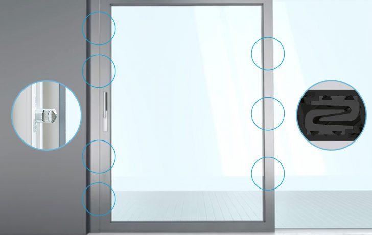 Medium Size of Sichere Fenster Aluminium Weihnachtsbeleuchtung Erneuern Kosten Einbruchsicher Nachrüsten Aco Bauhaus Rahmenlose Felux Türen Anthrazit Sichtschutzfolie Für Fenster Fenster Einbruchsicher Nachrüsten