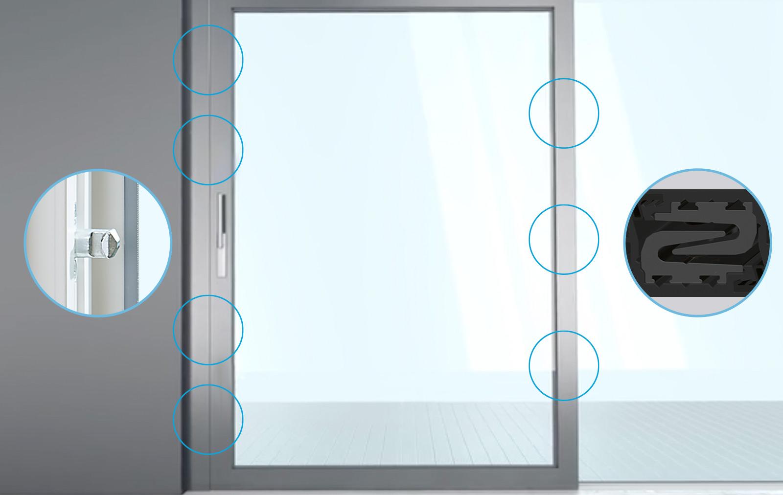 Full Size of Sichere Fenster Aluminium Weihnachtsbeleuchtung Erneuern Kosten Einbruchsicher Nachrüsten Aco Bauhaus Rahmenlose Felux Türen Anthrazit Sichtschutzfolie Für Fenster Fenster Einbruchsicher Nachrüsten