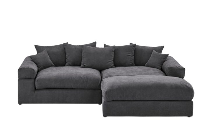 Medium Size of Höffner Big Sofa Smart Ecksofa Lionore Grau Braun L Form Hocker Karup Graues Flexform Eck Muuto Lila Leder Garten 2 5 Sitzer Garnitur W Schillig Schilling Sofa Höffner Big Sofa