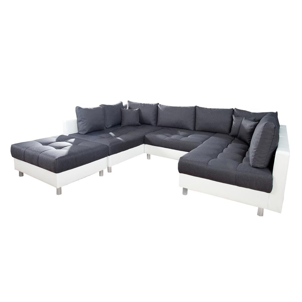 Full Size of Federkern Sofa Zu Hart Mit Schlaffunktion Selbst Reparieren Vorteile Ikea Reparatur Was Ist Das Xora U Form Bezug Kaufen Günstig Sofort Lieferbar 2er Grau Sofa Federkern Sofa
