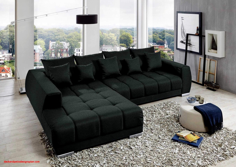 Full Size of Big Sofa Grau 3 Sitzer Mit Relaxfunktion Delife Hay Mags Mondo Xxl Sam München Küche Hochglanz Für Esstisch Schlafsofa Liegefläche 160x200 2 1 überzug Sofa Big Sofa Grau