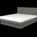 Wasser Bett Clinique Even Better Make Up Weißes 90x200 Betten Aus Holz Düsseldorf Billige Graues Kolonialstil Schutzgitter Runde 200x220 Flexa Schlafzimmer Bett Wasser Bett