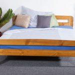 Bett 160x200 Komplett Bett Bett 160x200 Komplett 1 40 Selber Bauen 140x200 Komplettes Schlafzimmer Betten Kaufen 140x220 220 X 200 Weiß Mit Lattenrost Und Matratze 120x200 Nolte Sofa