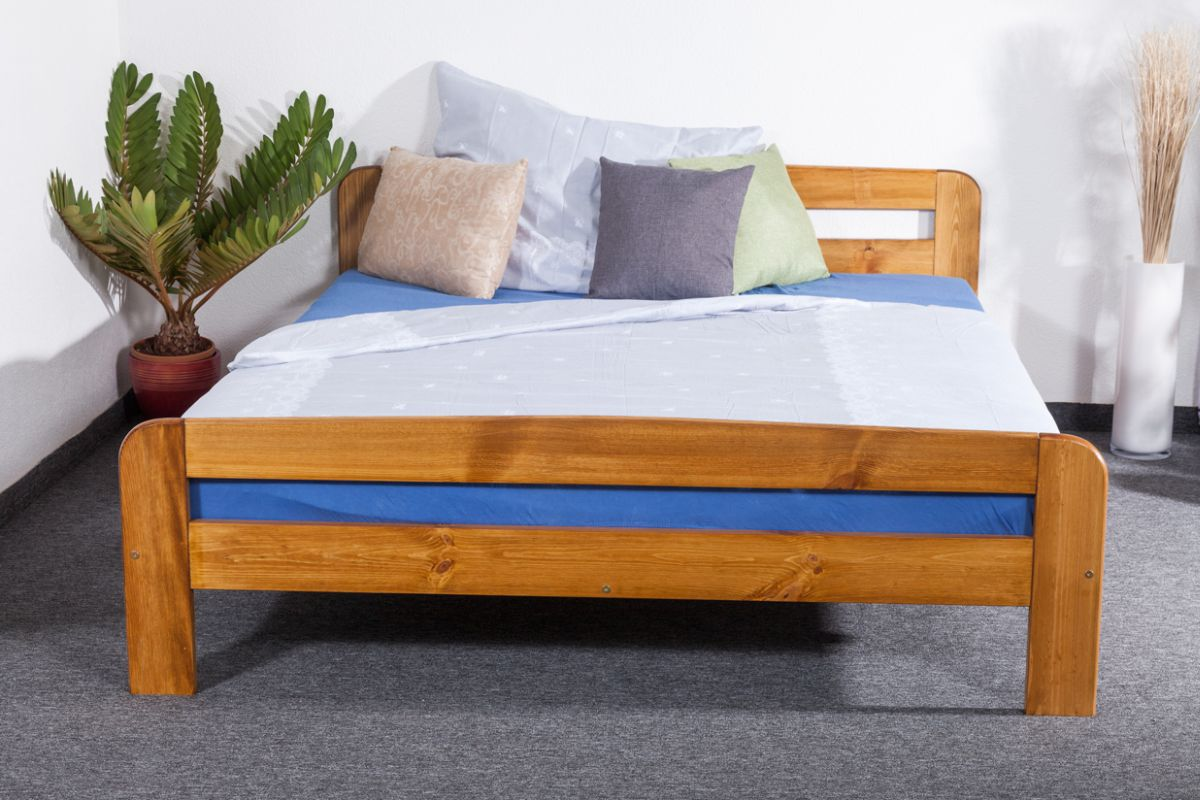 Full Size of Bett 160x200 Komplett 1 40 Selber Bauen 140x200 Komplettes Schlafzimmer Betten Kaufen 140x220 220 X 200 Weiß Mit Lattenrost Und Matratze 120x200 Nolte Sofa Bett Bett 160x200 Komplett
