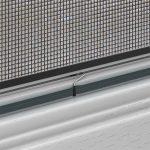 Insektenschutz Fenster Ohne Bohren Fenster Fenster Fliegengitter Ohne Bohren Ma130x150 Cm Alu Rahmen Weru Insektenschutz Für Felux Küche Elektrogeräte Gitter Einbruchschutz Velux Einbauen Roro