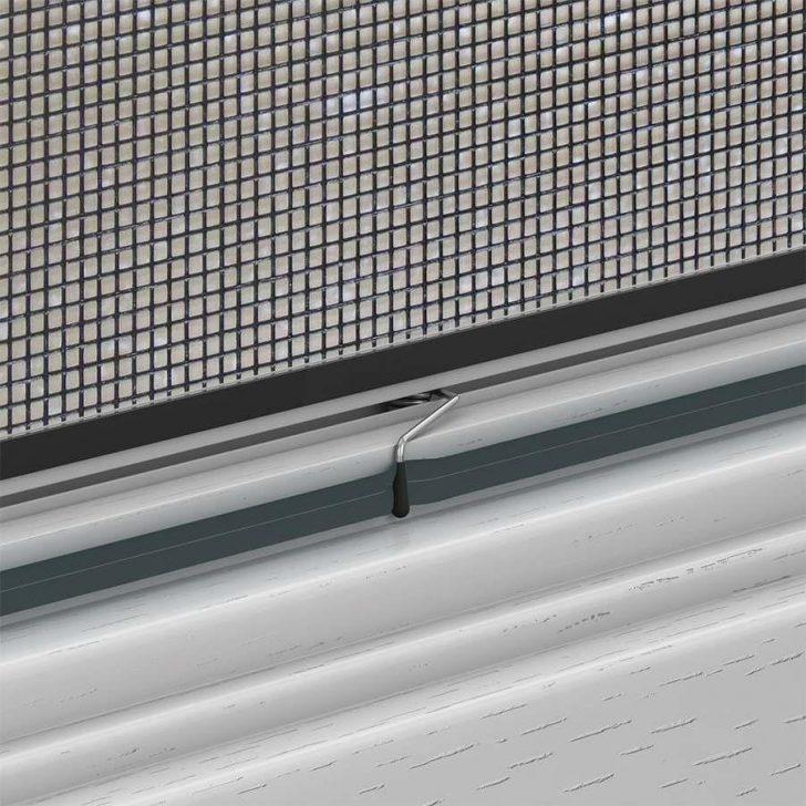 Medium Size of Fenster Fliegengitter Ohne Bohren Ma130x150 Cm Alu Rahmen Weru Insektenschutz Für Felux Küche Elektrogeräte Gitter Einbruchschutz Velux Einbauen Roro Fenster Insektenschutz Fenster Ohne Bohren