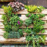 Sichtschutz Im Garten Garten Sichtschutz Im Garten Nachbarn Gestalten Erlaubt Bilder Was Ist Pflanzen Pflegen Klappstuhl Spiegelschrank Badezimmer Deckenleuchten Schlafzimmer Komplett