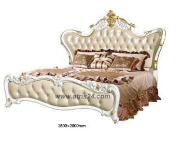 Bett Barock Bett Schlafzimmer Komplett Set Barock Weiss Bett Schrank Atris 24 Mit Bettkasten Hoch Amazon Betten 180x200 Roba Coole 180x220 Außergewöhnliche Frankfurt