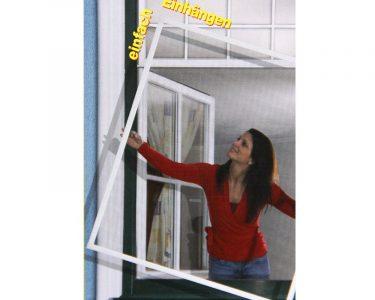 Fenster Fliegengitter Fenster Fenster Fliegengitter Insektenschutz Test 2019 Lidl Mit Rahmen Magnet Erfahrungen Alurahmen Schutzfenster Mcken Alu Rc 2 Günstig Kaufen Online Konfigurator